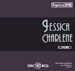 File:Record Album Cover Jessica Charlene BSI BaS.png