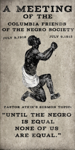 File:Abolitionist Poster DIFF.png