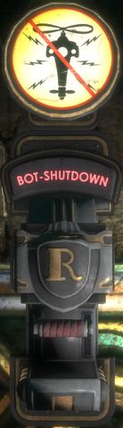 File:B1 BotShutdonwpanel Active.png