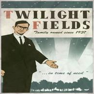 Twilight ad
