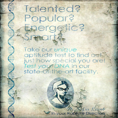 File:Lamb's Test Your DNA Poster.jpg