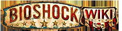 File:Bioshock new wordmark.png