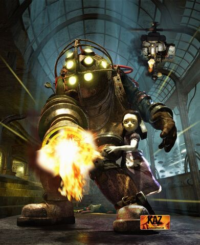 File:Bioshock-big-daddy-little-sister.jpg