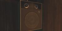 Sonorous Inc.