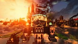 Outlook on Emporia
