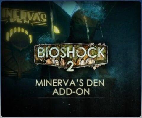 File:PS3 BioShock 2 - Minerva's Den Online Game Code.jpg