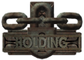 Holding Wing Chain Sign.png