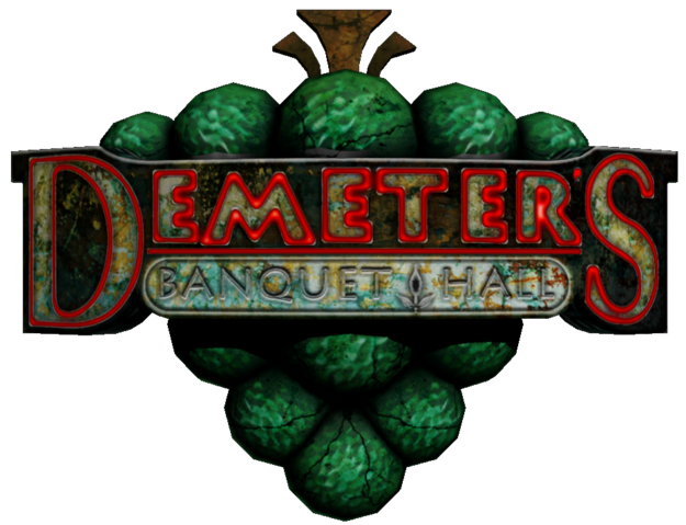 File:Demeter's Banquet Hall Sign.png