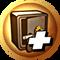 Safecracker 2 Icon.png