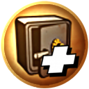 File:Safecracker 2 Icon.png