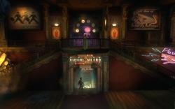 Welcome-Bathysphere-Lounge-03