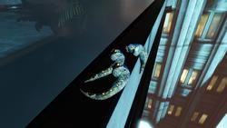 BioShockInfinite 2013-11-30 12-21-10-709