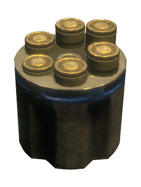 File:Pistol Round.png