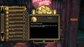 B1 GatherersGarden Interface.png