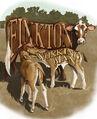 Finkton Working Man Poster.jpg