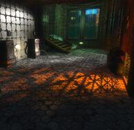 Medical Pavilion-Eternal Flame02
