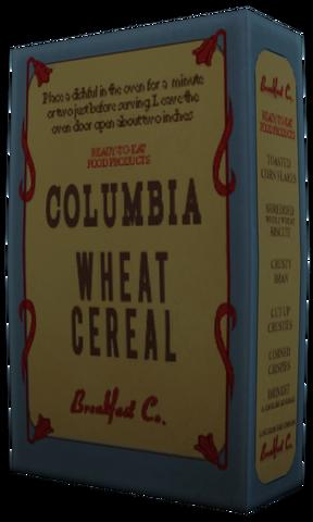 File:Cereal Render BSi.png