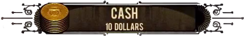File:Columbia dollar.png