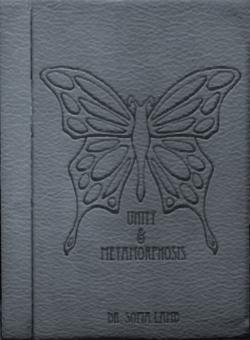Sofia Book