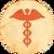 First Aid Kit Icon (Bio 2)