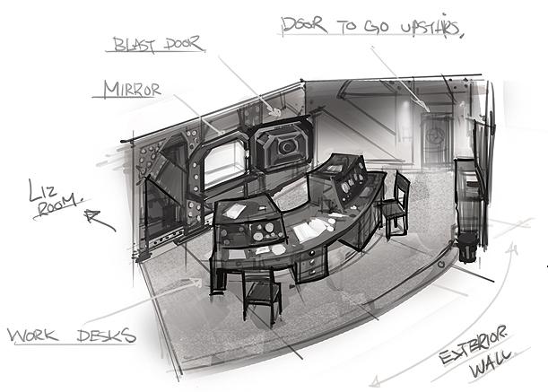 File:Ob room2.jpg