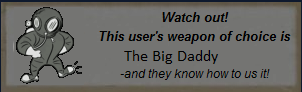 File:Weapon of choice, big daddy.png
