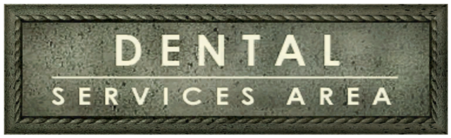 File:Dental Services Area sign.png