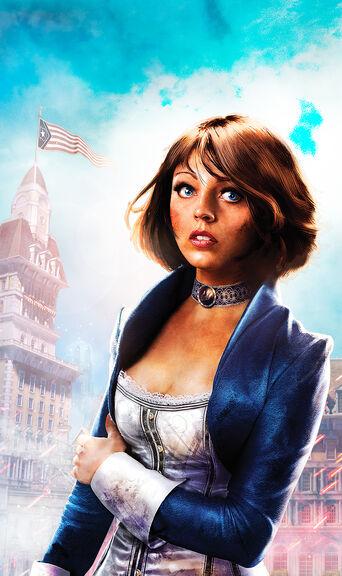 File:Elizabeth Promotional Art.jpg