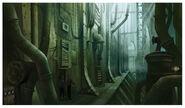 BioShockMovieConcept2
