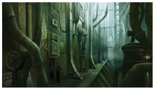 File:BioShockMovieConcept2.jpg