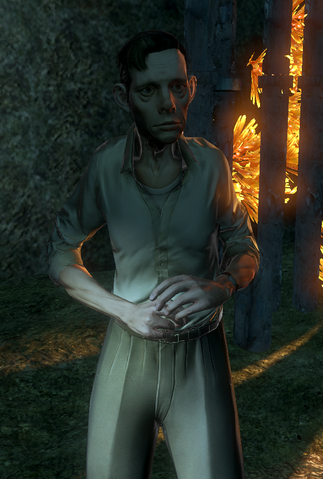 File:BioShock 2-Stanley Poole encountered in Dionysus Park f0371.png