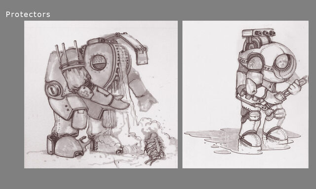File:Early Protector Concepts 2.jpg