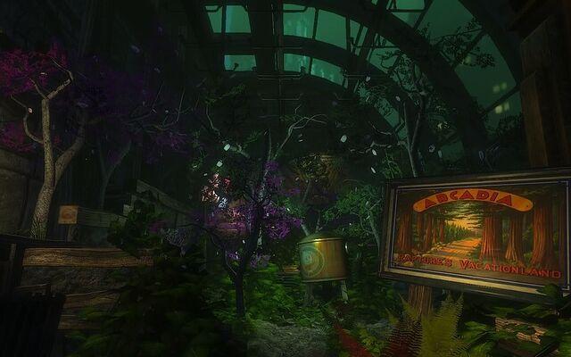 File:Arcadia-Tree Farm-01.jpg