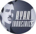 Ryan Industries Icon.png