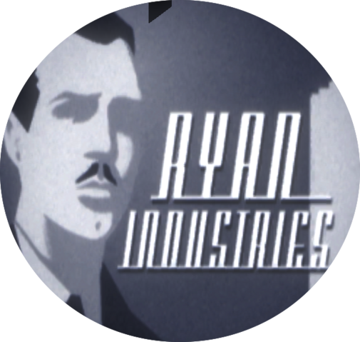 File:Ryan Industries Icon.png