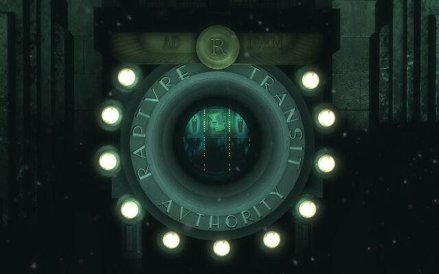 File:Descent-Rapture04.jpg