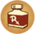 Aspirin Icon (Bio 2)