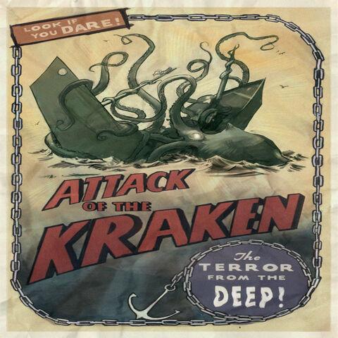 File:Museum Kraken.jpg