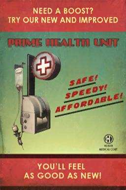 File:Prime Health Unit Poster.png