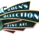 Raccolta di Cohen