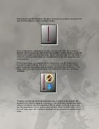 Original Bioshock Pitch Pg11