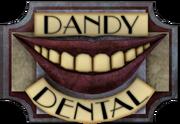 Dandy Dental.png