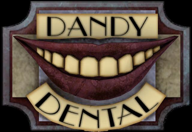 File:Dandy Dental.png