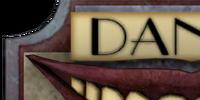 Dandy Dental