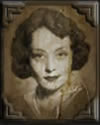Nina Carnagie