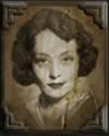 Nina Carnagie.png