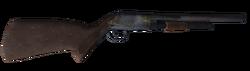 Shotgunworld bs2mp.png