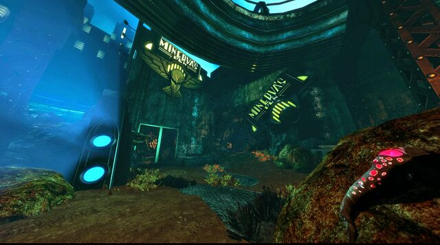 File:BioShock2 2011 06 12 00 47 51 986.jpg
