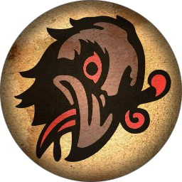 File:MurderOfCrowsIcon.png