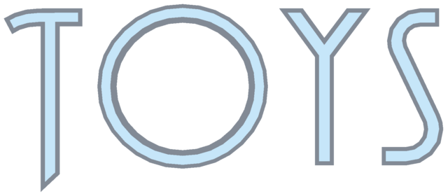 File:Toys sign.png